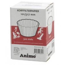 Фильтр к кофеварке ANIMO CB 2X5 101/317