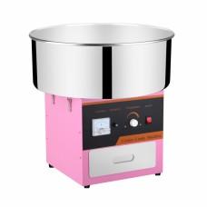 Аппарат для сахарной ваты VIATTO AS-520