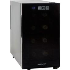 Шкаф винный Cavanova CV008