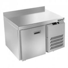 Стол холодильный Техно-ТТ СПБ/О-221/10-906