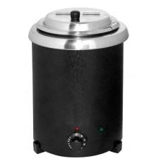 Мармит электрический GASTRORAG SB-5700-AG для супов