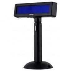 Дисплей покупателяPosiflex PD-2800 (USB черный)