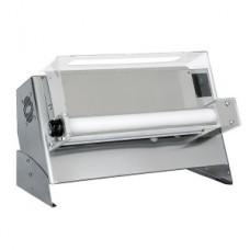 Тестораскаточная машина Prismafood DMA 500/1