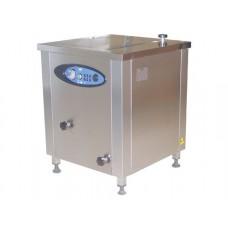 Машина для мытья овощей OSY (без сушки) OZTIRYAKILER