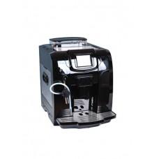 Кофеварка GASTRORAG CM-712 автомат