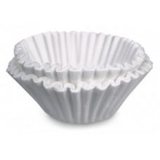 Фильтры для кофеварки MARCO SP9 (500 шт.)