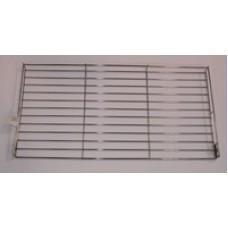 Полка AIRHOT для витрины тепловой HW-2