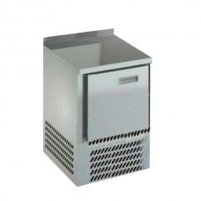 Стол холодильный ТЕХНО-ТТ СПН/О-221/10-507