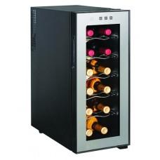 Шкаф холодильный для вина GASTRORAG JC-33C
