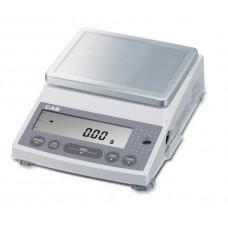 Весы эл.лабораторные CAS CBL-3200H