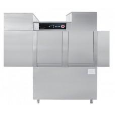 Машина посудомоечная туннельная ABAT МПТ-2000 (левая)