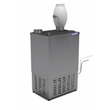 Фильтр водяной ппф-01 900*700*1835 (2000 м3/час)