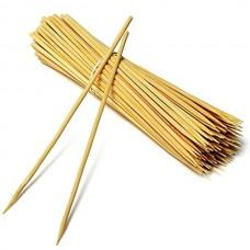 Палочки бамбуковые для сахарной ваты HURAKAN HKN-STICK