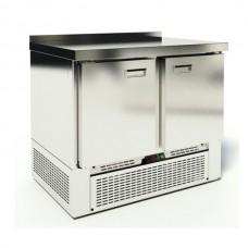 Стол холодильный EQTA Smart СШС-0,2 GN-1000 NDSBS