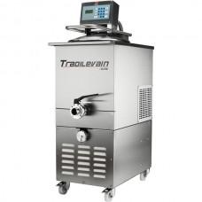 Аппарат JAC для ферментации TL40