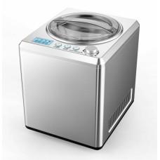 Фризер мороженого GEMLUX GL-ICM509