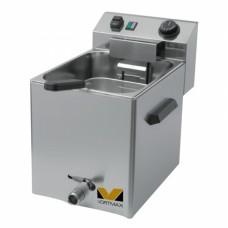 Макароноварка VORTMAX PC 1 R7