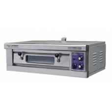 Печь для пиццы PYHL PEO-40х1 220 В