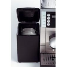 Охладитель молока FRANKE FLAIR 2л
