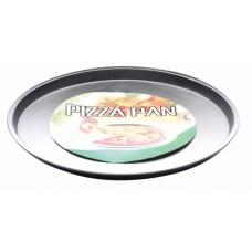 Форма для пиццы 260 ммкт1458