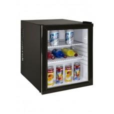 Шкаф холодильный витринного типа GASTRORAG CBCW-35B