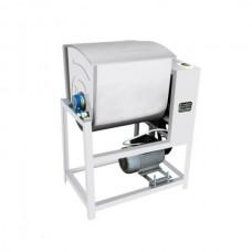 Тестомесильная машина Foodatlas HO-25B