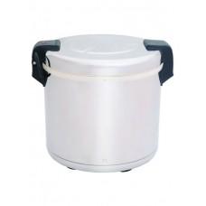 Термос для риса GASTRORAG FM-230