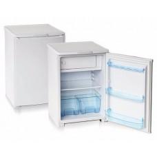 Шкаф холодильный БИРЮСА 8Е-2