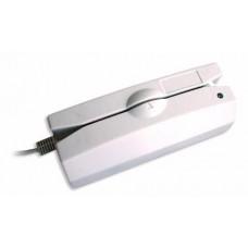 Ридер MSR магнитных карт