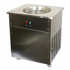 Фризер для жареного мороженого HURAKAN HKN-FIC10