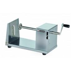 Аппарат для нарезания картофеля спиралью HURAKAN HKN-HSP01