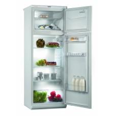 Шкаф холодильный c глухой дверью POZIS-МИР-244-1 A белый