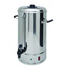 Кофеварка-кипятильник GASTRORAG DK-CP-10A