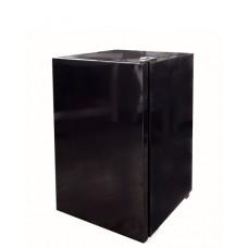Шкаф барный морозильный CONVITO JGA-SC68 с глухой дверью