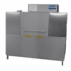 Машина посудомоечная конвеерного типа ГРОДТОРГМАШ МПСК-1700-ПР-СЗ-СР
