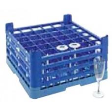 Кассета для стаканов COMENDA B436 660216