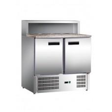 Стол холодильный для пиццы GASTRORAG PS900 SEC