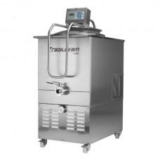 Аппарат JAC для ферментации TL105