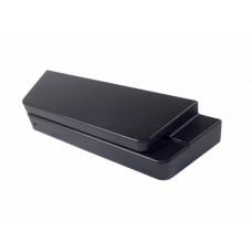 Ридер магнитных карт MAPLE TOUCH для мониторов MP1x5/комп. MP1x6 USB 1+2+3 дорожки