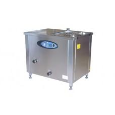 Машина для мытья овощей OSYM (с сушкой) OZTIRYAKILER