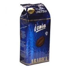 Кофе IONIA 100% ARABICA