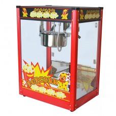 Аппарат для попкорна GASTRORAG VBG-POPB-B