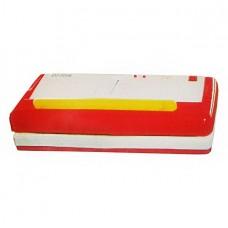 Вакуумный упаковщик бескамерный FOODATLAS DZ-300B Pro