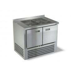 Стол холодильный ТЕХНО-ТТ СПН/С-228/10-507 для салатов