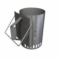 Стартер для розжига углей VESTA