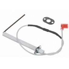 Электрод зажигания 1 RATIONAL SCC101/202G 74.00.230P
