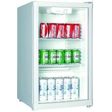 Шкаф холодильный витринного типа GASTRORAG BC1-15