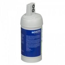 Сменный картридж BRITA Fresh C50 (10 мкм, 12 000 л) без умягчения воды