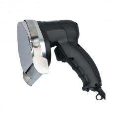 Нож для шаурмы электрический KOCATEQ BLEK04