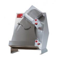 Тестораскаточная машина PIZZA GROUP RM32A ита313